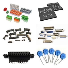 Components Supply
